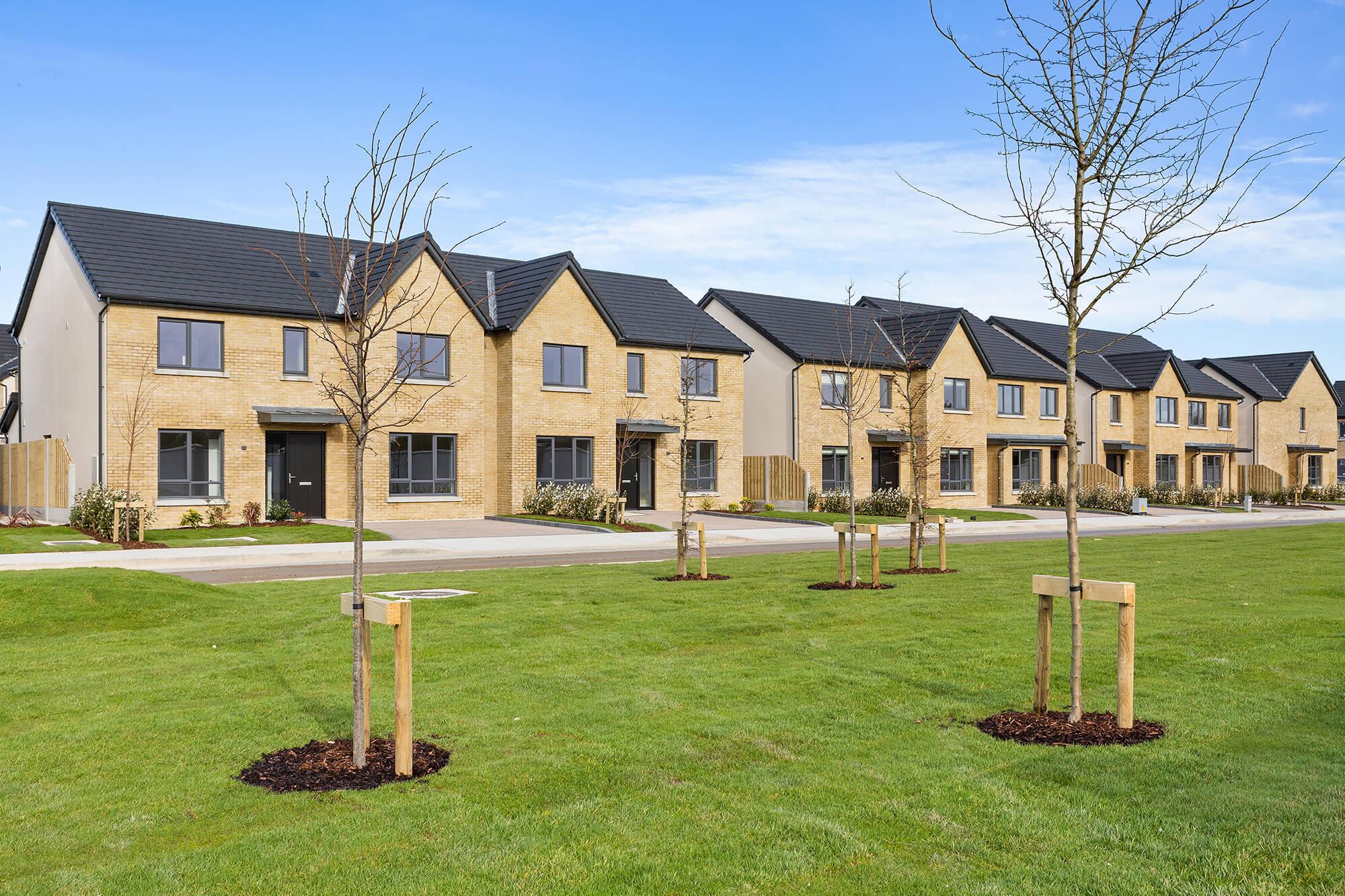 Recent Properties Sold Image